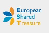 Informācija par Comenius skolu partnerību EST datu bāzē