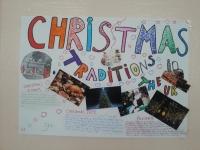 "Svētku koncerts ""Christmas Play & Fun"""