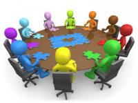 22.martā kopējā vecāku sapulce