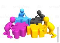 Pateicība kolēģiem, 1. – 12.klašu skolēniem, administrācijas komandai